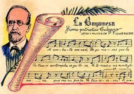 Recordando La Bayamesa, Día por la Cultura Cubana