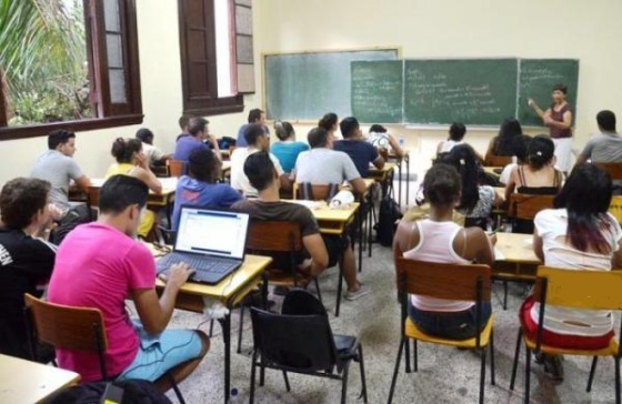 aula-universitaria3